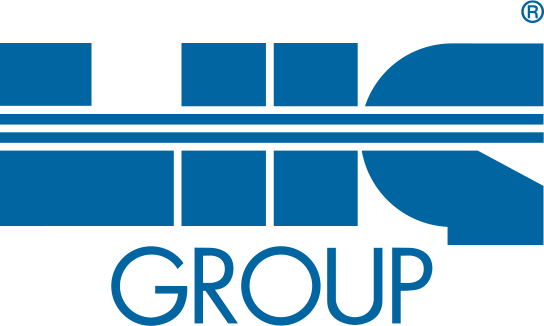 LHG Group A/S logo